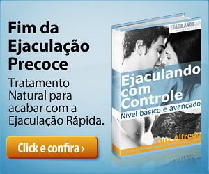 ejaculacao-precoce-300-250